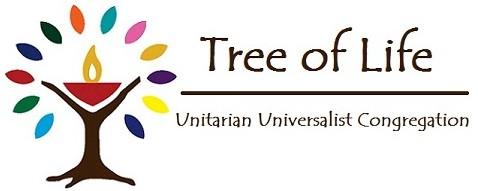 Tree of Life UU