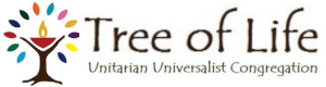 Tree of Life Unitarian Universalist Congregation